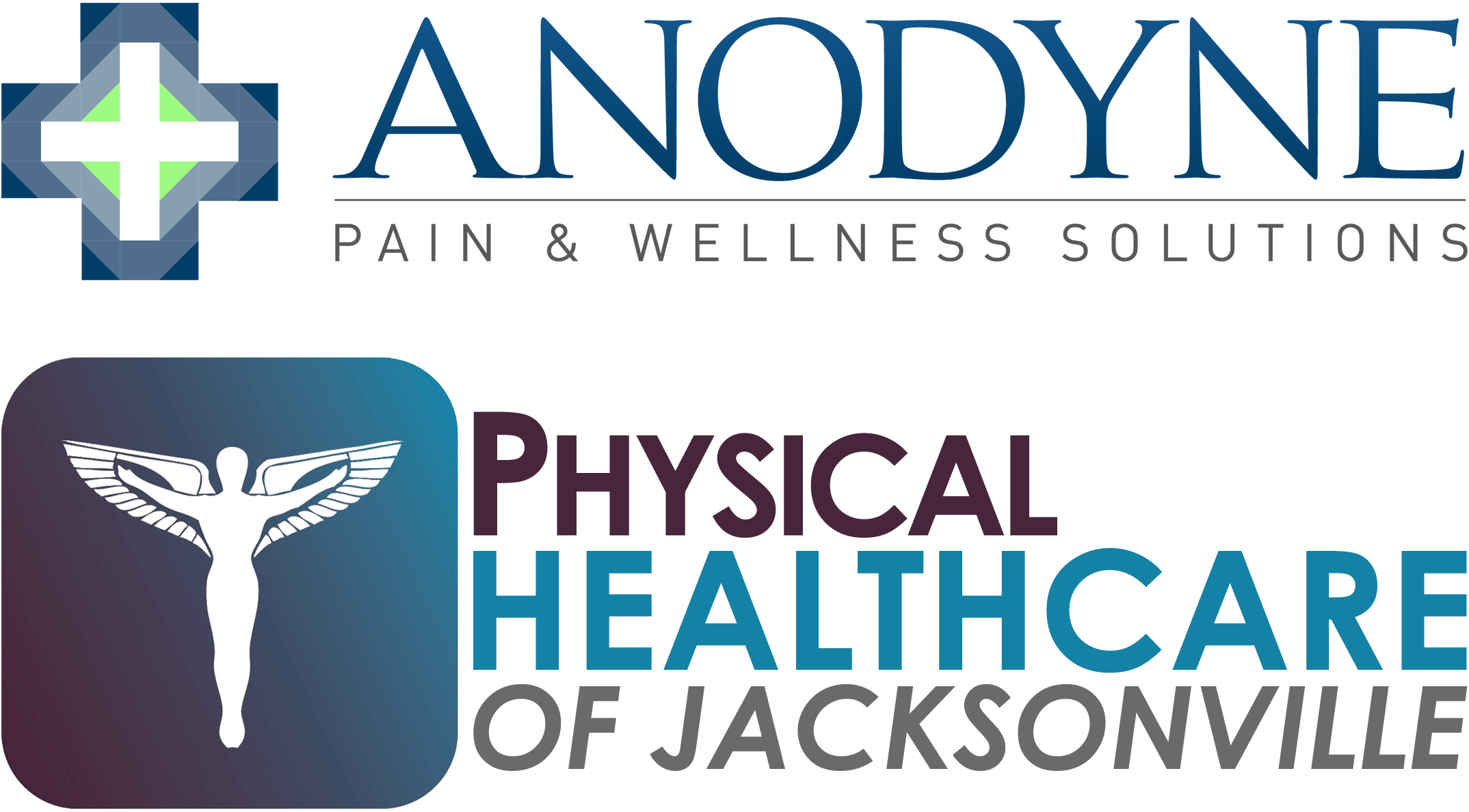Physical Healthcare of Jacksonville
