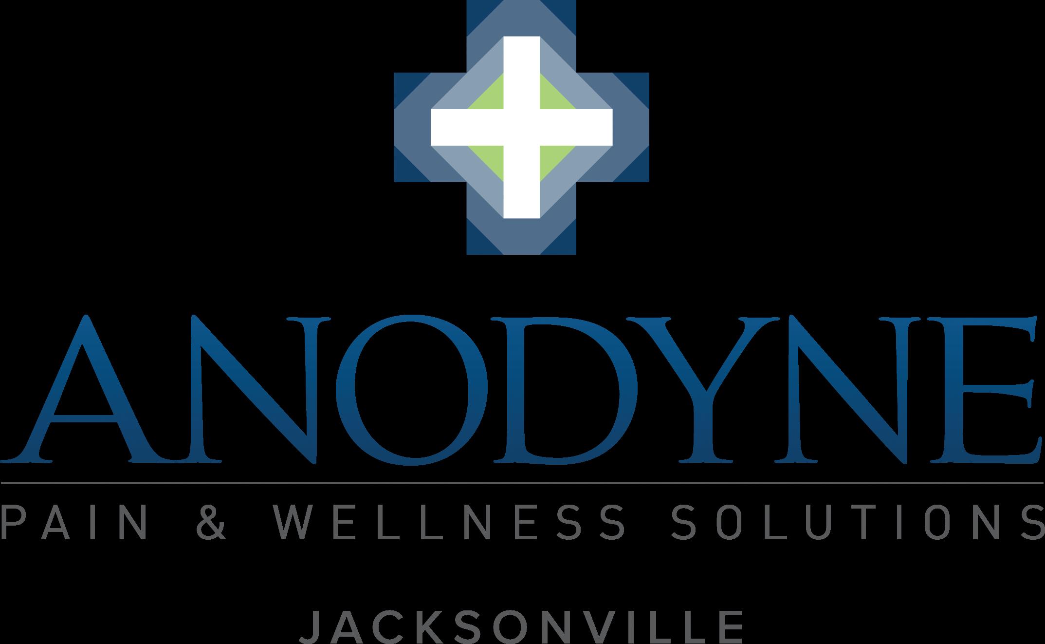 Anodyne of Jacksonville